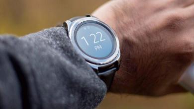 Photo of 13 trucs et astuces pour maîtriser votre montre connectée Samsung Galaxy