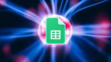 Photo of 4 scripts Google qui rendent Google Sheets plus puissant