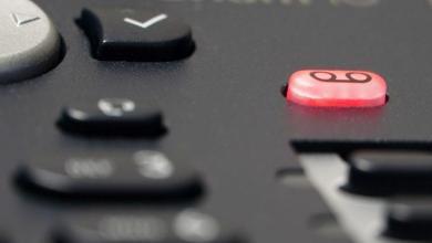 Photo of Comment configurer la messagerie vocale sur l'iPhone