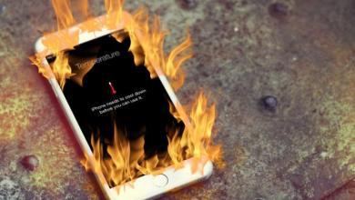 Photo of iPhone ou iPad devient chaud? Voici pourquoi et comment y remédier