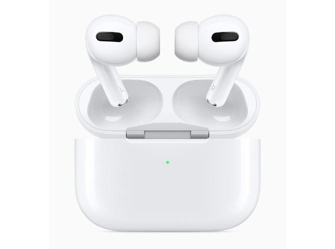 Apple AirPods vs AirPods Pro: lequel vous convient le mieux