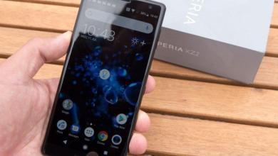 Photo of Sony Xperia XZ2 Review: Appareil photo fantastique, design unique