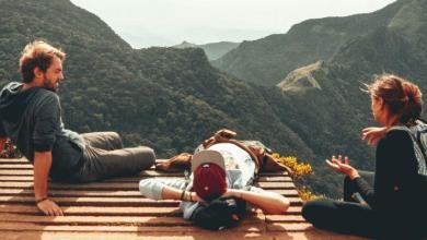 Photo of Comment planifier de merveilleuses vacances en groupe avec des amis