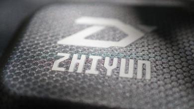 Photo of Zhiyun Crane 2 Review: Voici comment obtenir des images DSLR lisses et soyeuses