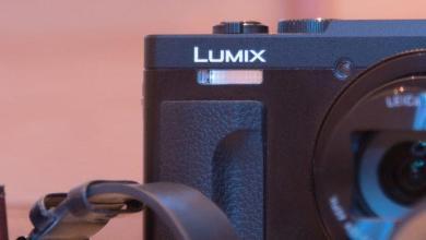 Photo of Le Panasonic Lumix TZ90 est un petit appareil photo 4k puissant, mais est-il assez bon? (Revue et cadeau!)