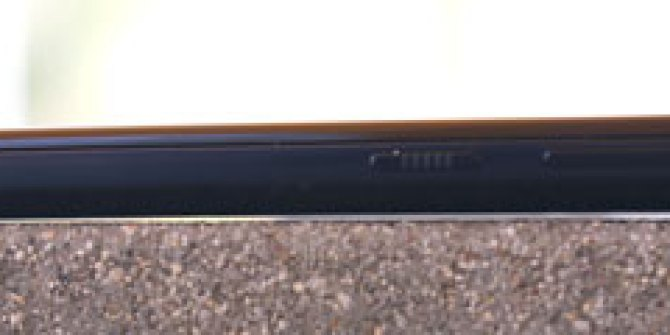 HTC U11 Review: La définition de la médiocrité HTC 6