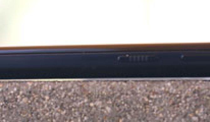 HTC U11 Review: La définition de la médiocrité HTC 4