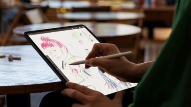 Photo of L'iPad Pro 11 pouces d'Apple en vaut-il la peine? 7 facteurs à considérer