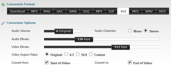 téléchargeur youtube gratuit