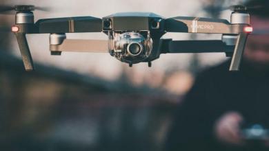 Photo of Quel est le meilleur drone pour la photographie?