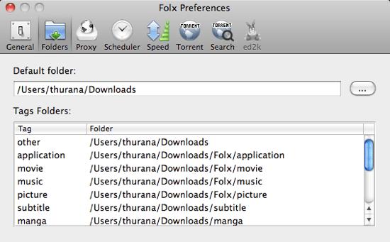 04c Folx-Einstellungen - Folders.png