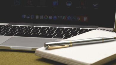 Photo of Les 7 meilleures applications de journal pour Mac pour capturer vos pensées