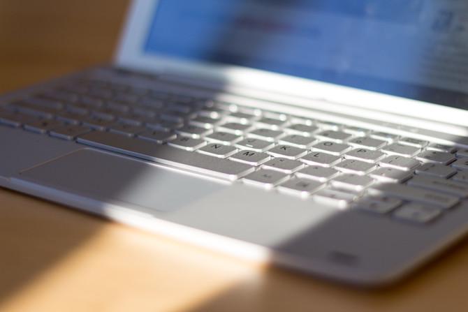 tbook-16-pro-keyboard