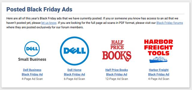 black-friday-gottadeal-ads