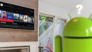 Photo of 10 questions les plus courantes sur Android TV: Guide du débutant