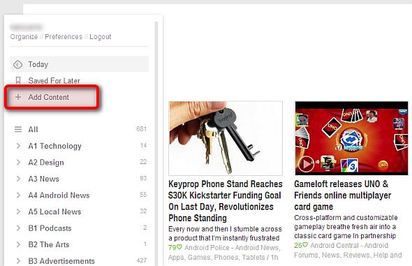 Finden Sie mit RSS 2013 05 30 15:27 33 ganz einfach alles, was Sie wollen, bei eBay, Amazon, Etsy und Craigslist