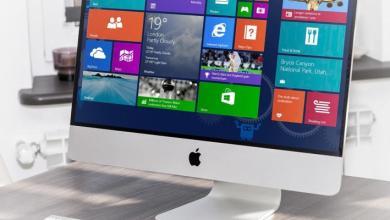 Photo of 3 façons d'exécuter Windows sur votre Mac