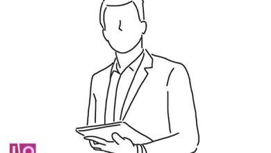 Photo of 3 rappels simples pour simplifier votre entreprise