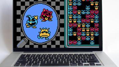 Photo of 3 signes que votre Mac est infecté par un virus (et comment vérifier)