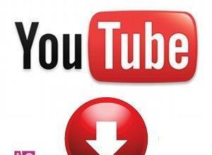 Photo of 4 applications gratuites pour télécharger des vidéos YouTube [Mac]