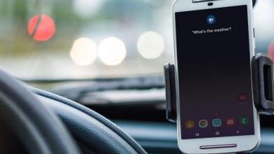 Photo of 4 façons d'utiliser Bixby sur votre téléphone Samsung
