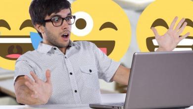 Photo of 4 fausses farces de virus pour faire paniquer vos amis