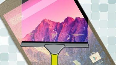 Photo of 5 applications Android qui nettoient vraiment votre appareil (pas de placebos!)