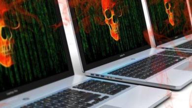 Photo of 5 des virus informatiques les plus célèbres et leur terrible impact