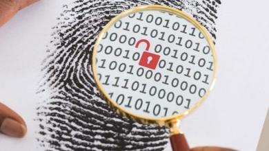 Photo of 5 façons dont les pirates informatiques contournent les scanners d'empreintes digitales (comment vous protéger)