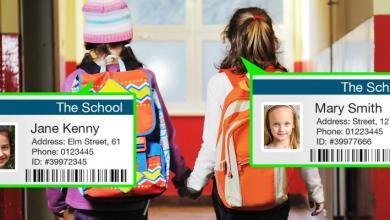 Photo of 5 raisons pour lesquelles vos enfants ne devraient pas utiliser l'application après l'école