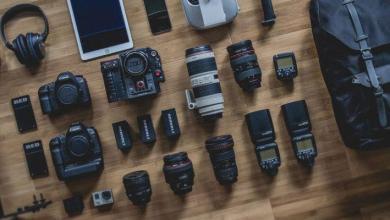 Photo of 5 sites pour trouver des avis des produit, comparer n'importe quoi et décider quoi acheter