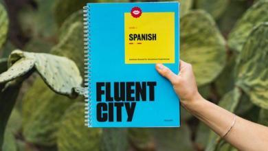 Photo of 6 façons amusantes d'apprendre une nouvelle langue par immersion