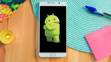 Photo of 6 terribles failles Android qui ont désespérément besoin d'être corrigées