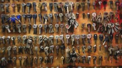 Photo of 7 Fonctionnalités de Password Manager que vous devez connaître