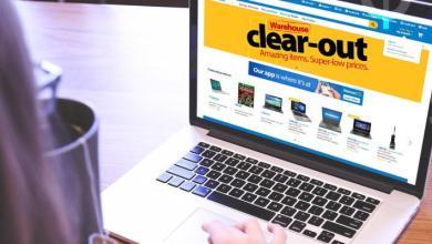 Photo of 7 astuces qui vous aideront à gaspiller moins d'argent en ligne