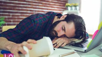 Photo of 7 correctifs faciles pour lutter contre la fatigue au bureau
