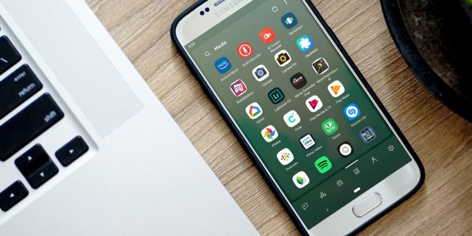 smart-launcher-android