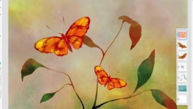 Photo of Adobe dévoile Fresco, sa nouvelle application de dessin pour iPad