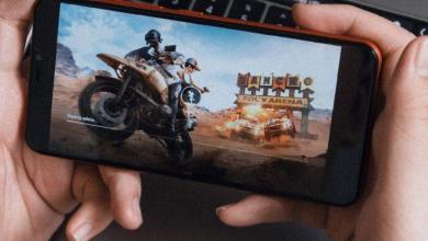 Photo of Améliorez votre expérience de jeu Android avec 7 conseils et applications