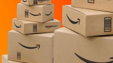 Photo of Amazon lance une expérience de magasinage internationale