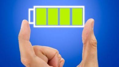 Photo of Comment économiser la vie de la batterie dans Windows 10 avec la limitation de puissance