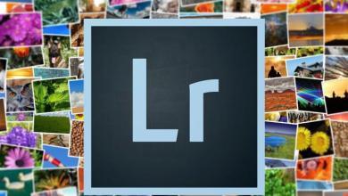 Photo of Comment activer les aperçus technologiques sur Lightroom Mobile