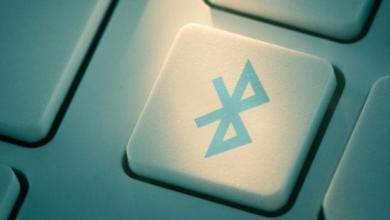 Photo of Comment afficher les niveaux de batterie Bluetooth sur Mac