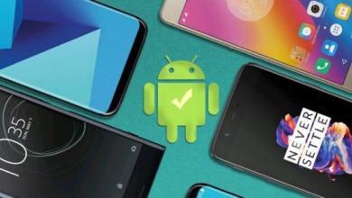 Photo of Comment connaître le modèle de votre téléphone Android