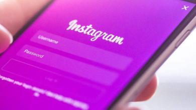 Photo of Comment créer plusieurs comptes Instagram (et pourquoi vous devriez)