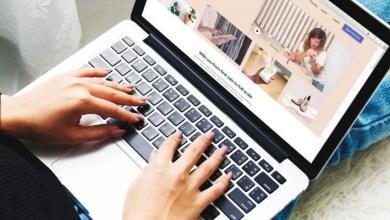Photo of Comment créer rapidement une boutique en ligne à l'aide de Shopify