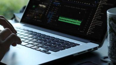 Photo of Comment créer vos propres préréglages Adobe Premiere Pro