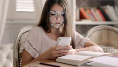 Photo of Comment désactiver la fonctionnalité Face Match de Google