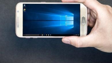 Photo of Comment exécuter des applications Windows sur Android avec Wine