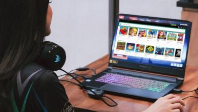Photo of Comment exécuter des jeux Android sur Windows ou Mac avec Nox